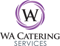 Wa Catering Services